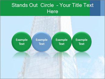 0000086375 PowerPoint Templates - Slide 76