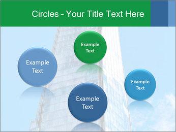 0000086375 PowerPoint Templates - Slide 77