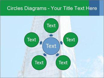 0000086375 PowerPoint Templates - Slide 78