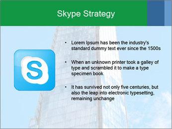 0000086375 PowerPoint Templates - Slide 8