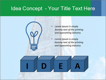 0000086375 PowerPoint Template - Slide 80