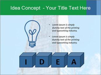 0000086375 PowerPoint Templates - Slide 80