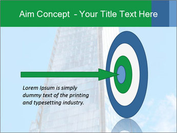 0000086375 PowerPoint Template - Slide 83