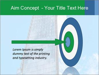 0000086375 PowerPoint Templates - Slide 83