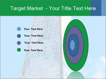 0000086375 PowerPoint Templates - Slide 84