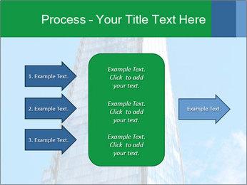 0000086375 PowerPoint Templates - Slide 85