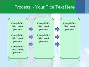 0000086375 PowerPoint Templates - Slide 86