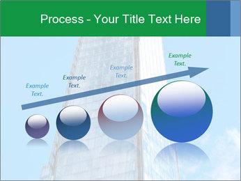 0000086375 PowerPoint Templates - Slide 87