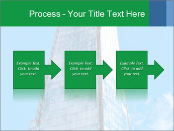 0000086375 PowerPoint Template - Slide 88