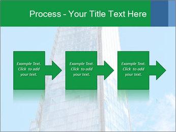 0000086375 PowerPoint Templates - Slide 88