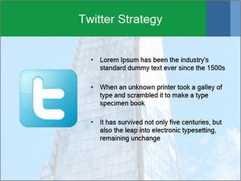 0000086375 PowerPoint Templates - Slide 9