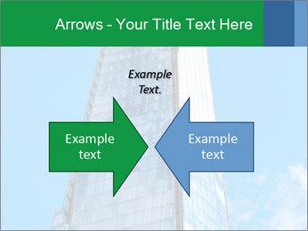 0000086375 PowerPoint Templates - Slide 90