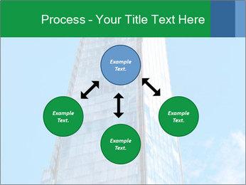 0000086375 PowerPoint Templates - Slide 91