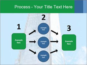 0000086375 PowerPoint Templates - Slide 92