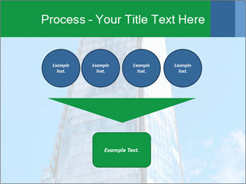 0000086375 PowerPoint Template - Slide 93