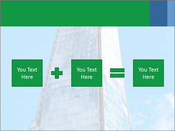 0000086375 PowerPoint Templates - Slide 95