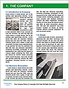 0000086375 Word Template - Page 3