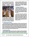 0000086375 Word Templates - Page 4