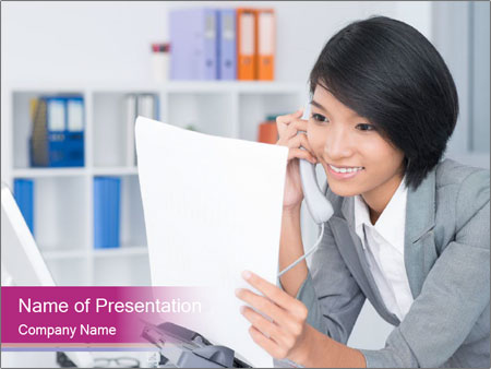 0000086376 PowerPoint Templates