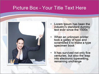 0000086376 PowerPoint Templates - Slide 13