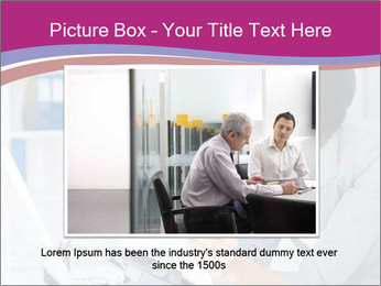 0000086376 PowerPoint Templates - Slide 15