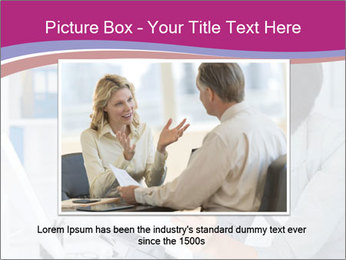 0000086376 PowerPoint Templates - Slide 16