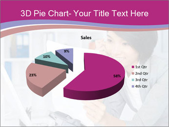 0000086376 PowerPoint Templates - Slide 35