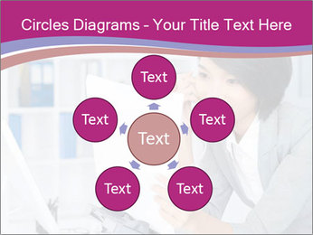 0000086376 PowerPoint Templates - Slide 78