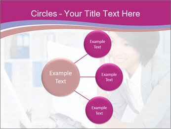 0000086376 PowerPoint Templates - Slide 79