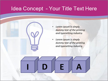 0000086376 PowerPoint Templates - Slide 80