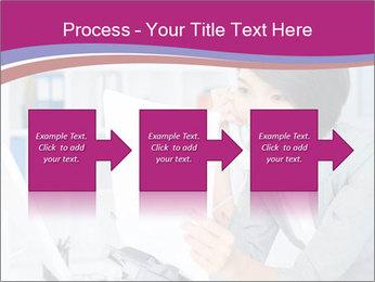 0000086376 PowerPoint Templates - Slide 88
