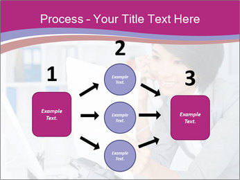 0000086376 PowerPoint Templates - Slide 92