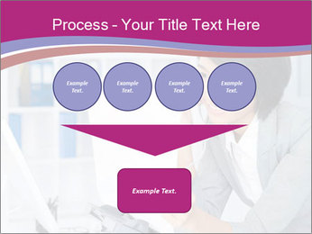 0000086376 PowerPoint Templates - Slide 93