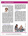 0000086376 Word Templates - Page 3