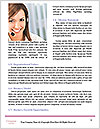 0000086376 Word Templates - Page 4