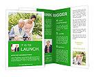0000086377 Brochure Templates