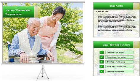 0000086377 PowerPoint Template
