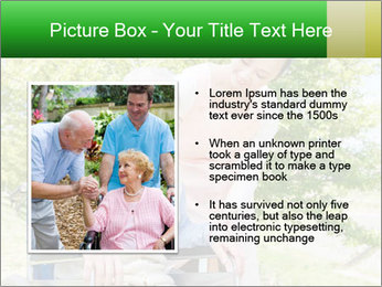 0000086377 PowerPoint Template - Slide 13
