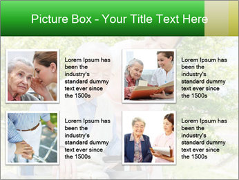 0000086377 PowerPoint Template - Slide 14