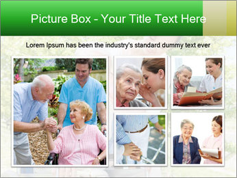 0000086377 PowerPoint Template - Slide 19