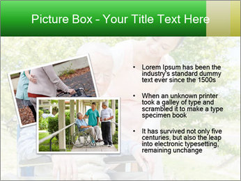 0000086377 PowerPoint Template - Slide 20