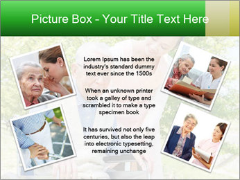 0000086377 PowerPoint Template - Slide 24