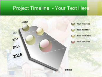 0000086377 PowerPoint Template - Slide 26
