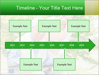 0000086377 PowerPoint Template - Slide 28