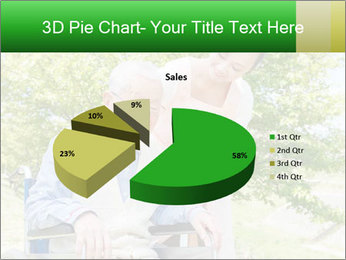 0000086377 PowerPoint Template - Slide 35