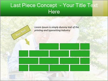 0000086377 PowerPoint Template - Slide 46