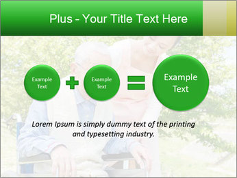 0000086377 PowerPoint Template - Slide 75