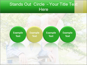 0000086377 PowerPoint Template - Slide 76