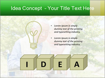 0000086377 PowerPoint Template - Slide 80