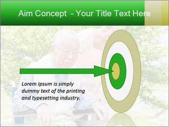 0000086377 PowerPoint Template - Slide 83